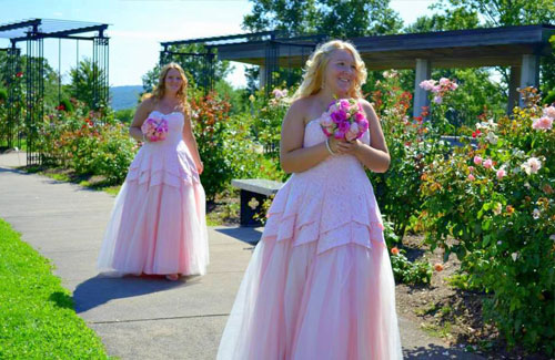 lynnea-taylor-wedding-2