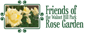 Friends of the Walnut Hill Park Rose Garden